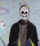 Skrillex_and_Diplo_-__Where_Are_U_Now__with_Justin_Bieber_28Official_Video29_1837.jpg