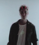 Skrillex_and_Diplo_-__Where_Are_U_Now__with_Justin_Bieber_28Official_Video29_1838.jpg