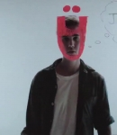 Skrillex_and_Diplo_-__Where_Are_U_Now__with_Justin_Bieber_28Official_Video29_1839.jpg