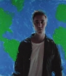 Skrillex_and_Diplo_-__Where_Are_U_Now__with_Justin_Bieber_28Official_Video29_1840.jpg