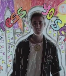 Skrillex_and_Diplo_-__Where_Are_U_Now__with_Justin_Bieber_28Official_Video29_1844.jpg