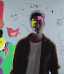 Skrillex_and_Diplo_-__Where_Are_U_Now__with_Justin_Bieber_28Official_Video29_1848.jpg
