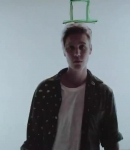 Skrillex_and_Diplo_-__Where_Are_U_Now__with_Justin_Bieber_28Official_Video29_1850.jpg