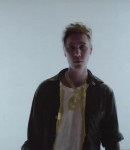 Skrillex_and_Diplo_-__Where_Are_U_Now__with_Justin_Bieber_28Official_Video29_1851.jpg