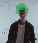 Skrillex_and_Diplo_-__Where_Are_U_Now__with_Justin_Bieber_28Official_Video29_1852.jpg