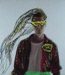 Skrillex_and_Diplo_-__Where_Are_U_Now__with_Justin_Bieber_28Official_Video29_1853.jpg