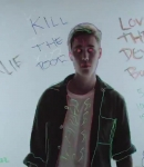 Skrillex_and_Diplo_-__Where_Are_U_Now__with_Justin_Bieber_28Official_Video29_1854.jpg