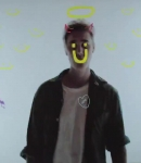Skrillex_and_Diplo_-__Where_Are_U_Now__with_Justin_Bieber_28Official_Video29_1856.jpg