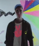 Skrillex_and_Diplo_-__Where_Are_U_Now__with_Justin_Bieber_28Official_Video29_1859.jpg