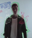 Skrillex_and_Diplo_-__Where_Are_U_Now__with_Justin_Bieber_28Official_Video29_1861.jpg