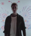 Skrillex_and_Diplo_-__Where_Are_U_Now__with_Justin_Bieber_28Official_Video29_1864.jpg