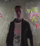 Skrillex_and_Diplo_-__Where_Are_U_Now__with_Justin_Bieber_28Official_Video29_1866.jpg