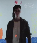 Skrillex_and_Diplo_-__Where_Are_U_Now__with_Justin_Bieber_28Official_Video29_1868.jpg