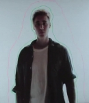 Skrillex_and_Diplo_-__Where_Are_U_Now__with_Justin_Bieber_28Official_Video29_1870.jpg