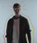 Skrillex_and_Diplo_-__Where_Are_U_Now__with_Justin_Bieber_28Official_Video29_1871.jpg