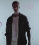 Skrillex_and_Diplo_-__Where_Are_U_Now__with_Justin_Bieber_28Official_Video29_1875.jpg
