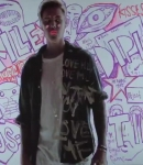Skrillex_and_Diplo_-__Where_Are_U_Now__with_Justin_Bieber_28Official_Video29_1879.jpg