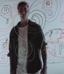 Skrillex_and_Diplo_-__Where_Are_U_Now__with_Justin_Bieber_28Official_Video29_1881.jpg