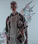 Skrillex_and_Diplo_-__Where_Are_U_Now__with_Justin_Bieber_28Official_Video29_1882.jpg