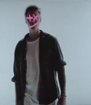 Skrillex_and_Diplo_-__Where_Are_U_Now__with_Justin_Bieber_28Official_Video29_1885.jpg