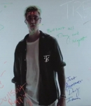 Skrillex_and_Diplo_-__Where_Are_U_Now__with_Justin_Bieber_28Official_Video29_1886.jpg