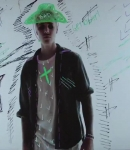 Skrillex_and_Diplo_-__Where_Are_U_Now__with_Justin_Bieber_28Official_Video29_1887.jpg