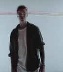 Skrillex_and_Diplo_-__Where_Are_U_Now__with_Justin_Bieber_28Official_Video29_1889.jpg