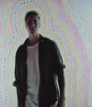Skrillex_and_Diplo_-__Where_Are_U_Now__with_Justin_Bieber_28Official_Video29_1892.jpg