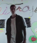 Skrillex_and_Diplo_-__Where_Are_U_Now__with_Justin_Bieber_28Official_Video29_1893.jpg