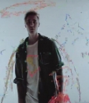 Skrillex_and_Diplo_-__Where_Are_U_Now__with_Justin_Bieber_28Official_Video29_1894.jpg