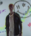 Skrillex_and_Diplo_-__Where_Are_U_Now__with_Justin_Bieber_28Official_Video29_1896.jpg