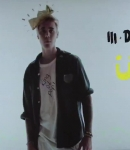 Skrillex_and_Diplo_-__Where_Are_U_Now__with_Justin_Bieber_28Official_Video29_1897.jpg