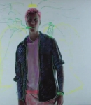 Skrillex_and_Diplo_-__Where_Are_U_Now__with_Justin_Bieber_28Official_Video29_1900.jpg