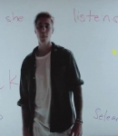 Skrillex_and_Diplo_-__Where_Are_U_Now__with_Justin_Bieber_28Official_Video29_1903.jpg