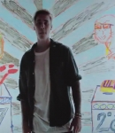 Skrillex_and_Diplo_-__Where_Are_U_Now__with_Justin_Bieber_28Official_Video29_1906.jpg