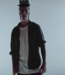 Skrillex_and_Diplo_-__Where_Are_U_Now__with_Justin_Bieber_28Official_Video29_1909.jpg