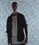 Skrillex_and_Diplo_-__Where_Are_U_Now__with_Justin_Bieber_28Official_Video29_1911.jpg