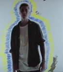 Skrillex_and_Diplo_-__Where_Are_U_Now__with_Justin_Bieber_28Official_Video29_1912.jpg