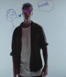 Skrillex_and_Diplo_-__Where_Are_U_Now__with_Justin_Bieber_28Official_Video29_1916.jpg