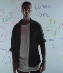 Skrillex_and_Diplo_-__Where_Are_U_Now__with_Justin_Bieber_28Official_Video29_1919.jpg
