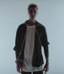 Skrillex_and_Diplo_-__Where_Are_U_Now__with_Justin_Bieber_28Official_Video29_1951.jpg