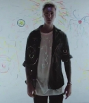 Skrillex_and_Diplo_-__Where_Are_U_Now__with_Justin_Bieber_28Official_Video29_1955.jpg