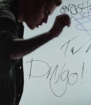 Skrillex_and_Diplo_-__Where_Are_U_Now__with_Justin_Bieber_28Official_Video29_2471.jpg