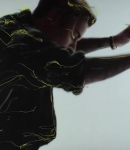 Skrillex_and_Diplo_-__Where_Are_U_Now__with_Justin_Bieber_28Official_Video29_2503.jpg