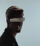 Skrillex_and_Diplo_-__Where_Are_U_Now__with_Justin_Bieber_28Official_Video29_2640.jpg