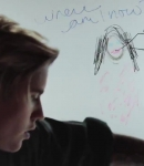 Skrillex_and_Diplo_-__Where_Are_U_Now__with_Justin_Bieber_28Official_Video29_2831.jpg