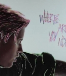 Skrillex_and_Diplo_-__Where_Are_U_Now__with_Justin_Bieber_28Official_Video29_2833.jpg