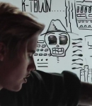 Skrillex_and_Diplo_-__Where_Are_U_Now__with_Justin_Bieber_28Official_Video29_2835.jpg