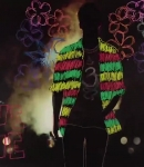 Skrillex_and_Diplo_-__Where_Are_U_Now__with_Justin_Bieber_28Official_Video29_4753.jpg