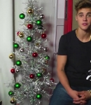 Special_holiday_surprise_from_Justin_Bieber21__NEOBieberdays_077.jpg